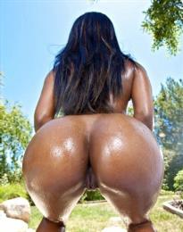 Ebony Waldemina, sex in Switzerland - 5468 Escort.black
