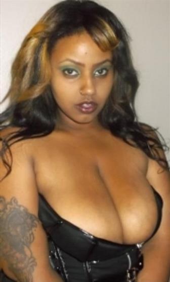 Ebony Warai, horny girl in Switzerland - 13460 Escort.black