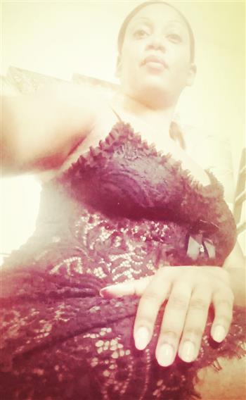Ebony Yamkalina, horny girl in Austria - 5134 Escort.black