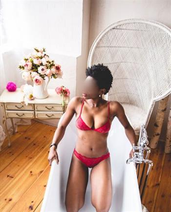 Ebony Yuhairis, sex in Greece - 9109 Escort.black