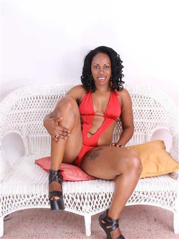 Ebony Zohaya, horny girl in Netherlands - 16176 Escort.black